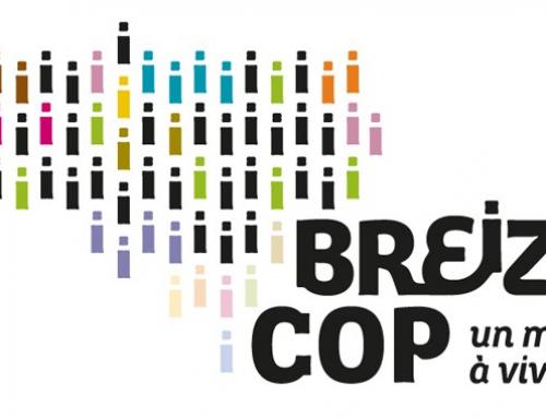 Le maintien des services publics est essentiel pour un développement durable et solidaire de la Bretagne