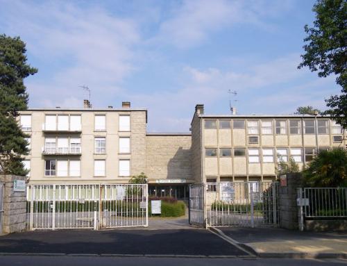 Lycées en Bretagne : la Région avance mais le temps presse
