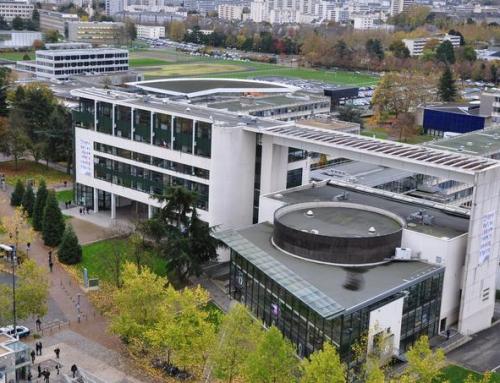 Universités : après la sélection, l'augmentation des frais d'inscription !