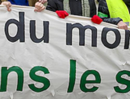 Un souffle qui ne retombe pas : les mobilisations à venir en Bretagne