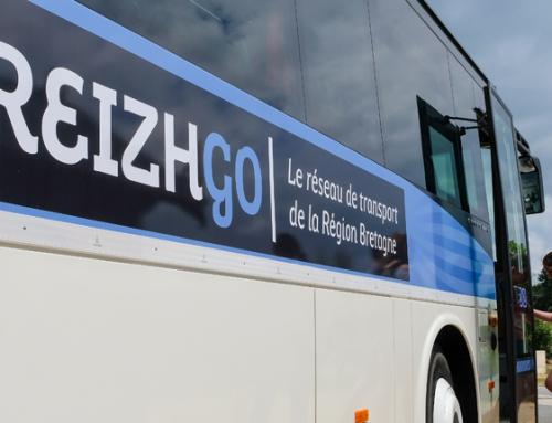 Transport scolaire en Bretagne : en route pour la gratuité ?