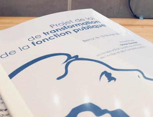 «nouvelles relations Etat-Région» : quelle réalité au-delà des mots?