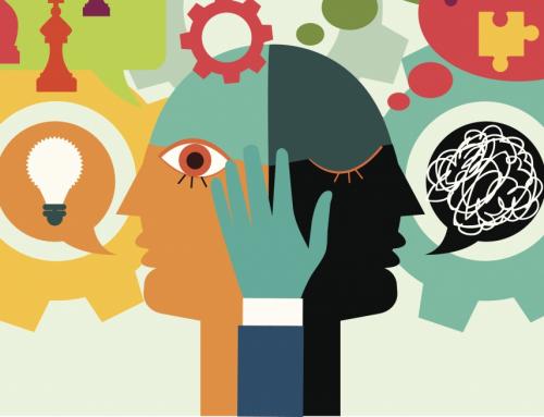 «Il faut s'adapter» : quand la FSU offre une séance de philosophie (politique) au CESER