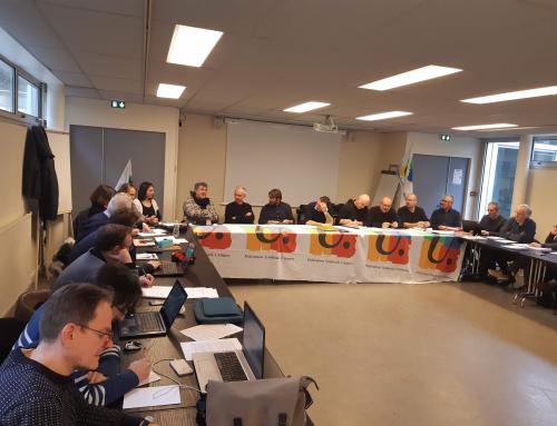 Mouvement social et perspectives syndicales : la FSU invite les orga en lutte à son CFR