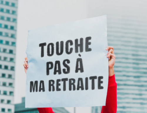 Projet Macron : et maintenant, le retrait !
